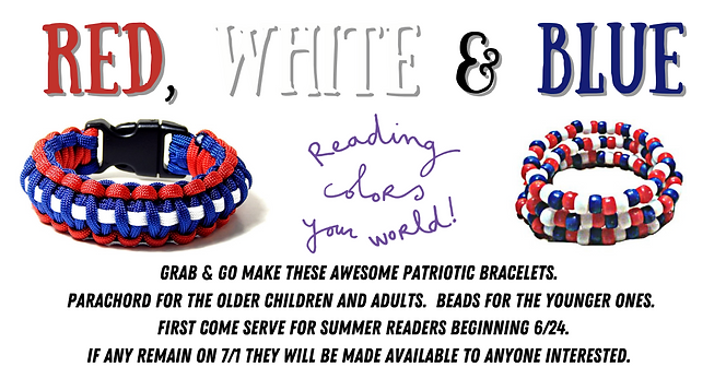 RED, WHITE & BLUE.png
