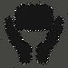 SingleBlackCharityAndDonationYulia_1-512