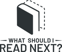 logo-e0ef167c07692c862bc9336a9f5a6d17071814126135ac8c1d1605c02cbd2787.png