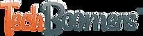 Logo-Tech-Boomers.png