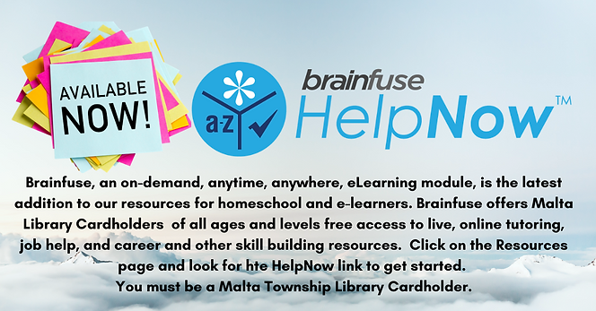 Live online tutoring for all learnersPat