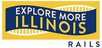 Explore More Illinois