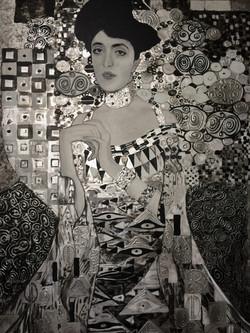 Klimt_AdeleI_Details (5)