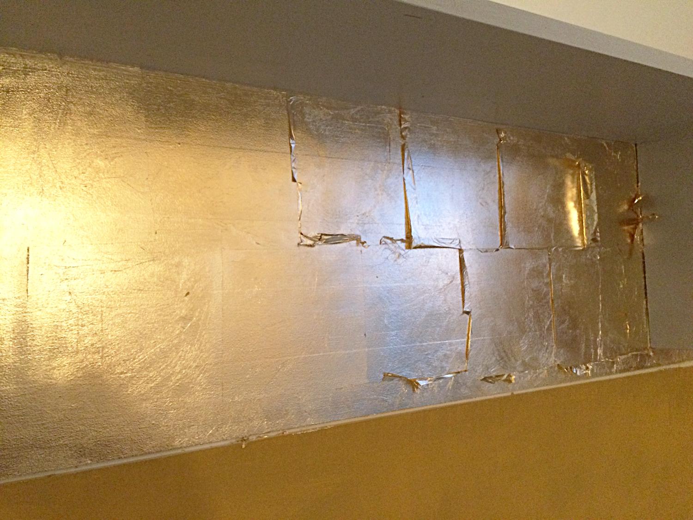 Gold (Schlagmetall)