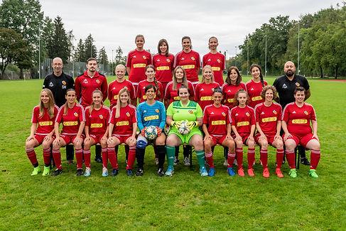 Frauen-3 Liga-Team-1.jpg