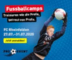 FC Rheinfelden_3 (002).jpg