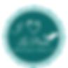 Logo_poésie.png