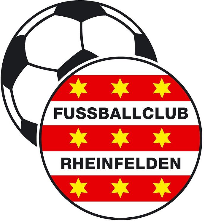 FCR_Logo_farbig.png