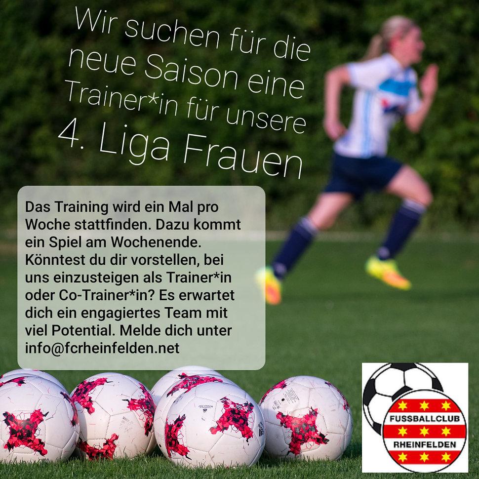 Trainersuche 4. Liga Frauen.jpeg