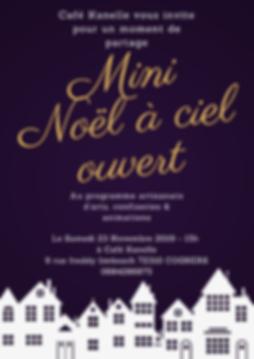 Mini Noël à ciel ouvert(2).png