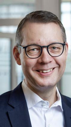 Dieter Frei
