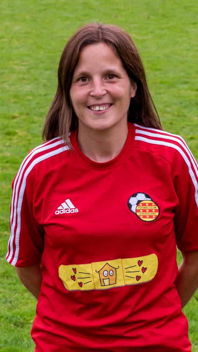 Fabienne Pamukcu-Mock