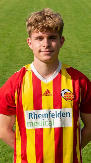Nils Moens