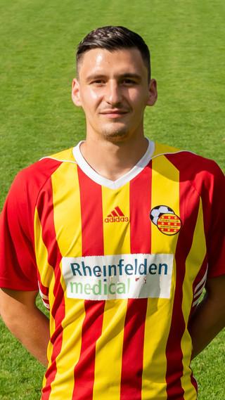 Marco Kurpanik