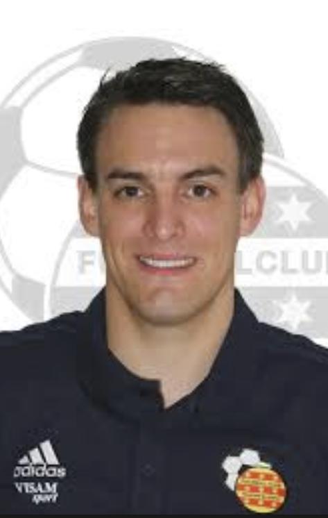 Dominik Tanner