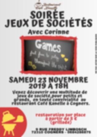 (copie_en_conflit)_soirée_jeux_de_sociét