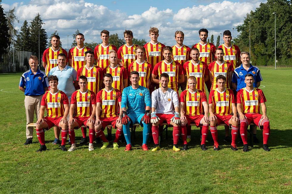 Herren-3 Liga-Team-1-.jpg