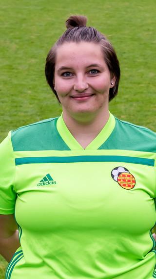 Delia Erb