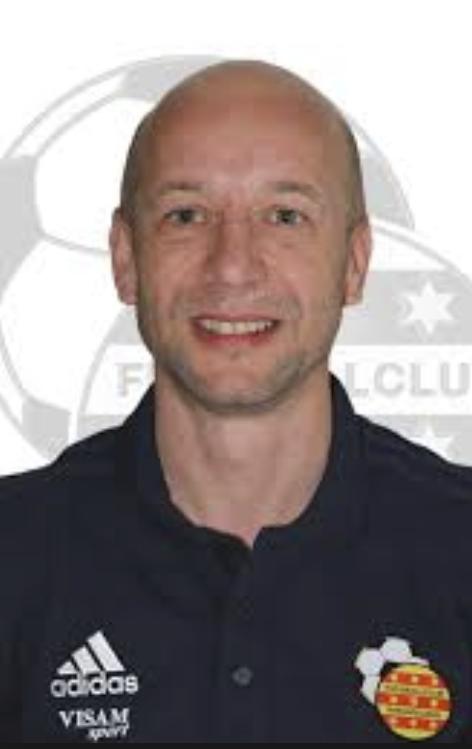 Alberto Pezzoli