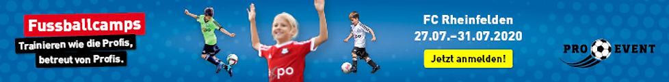 FC Rheinfelden_2.jpg