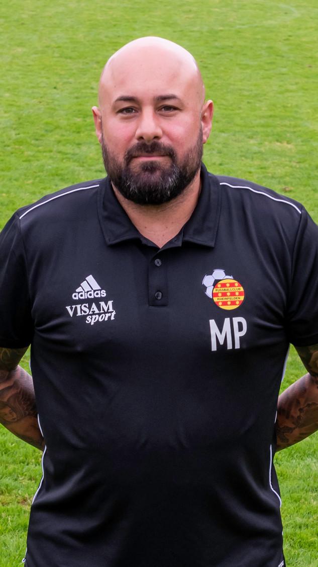 Marco Pagnamenta