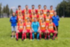 FCR3LigaHerren-Team-19.jpg