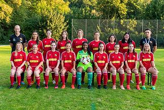 Frauen-4 Liga-Team-1.jpg