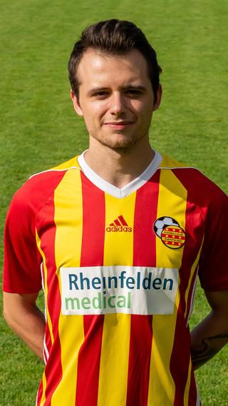 Roman Seiler