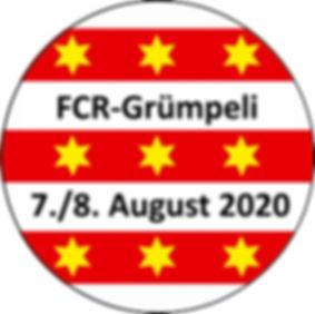 Grümpeli_Logo.jpeg