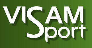 Visam Sport_edited.jpg