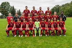 Herren-4 Liga-Team-1.jpg