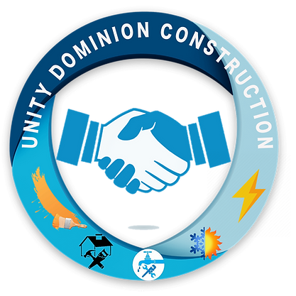 unity dominion construction logo.png