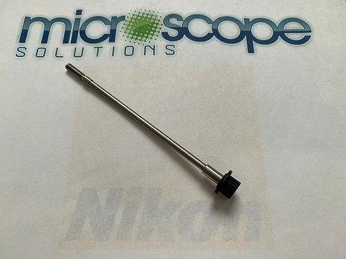 Nikon E200 Stage XY Pinion, 2B275-006-1