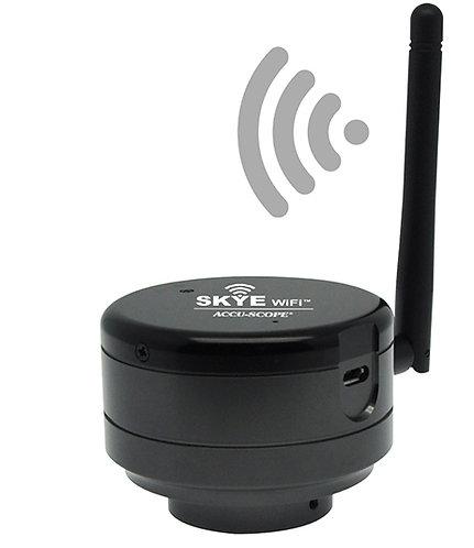 SKYE Wifi Digital Color Camera