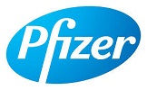 Pfizer index.jpg