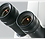 Thumbnail: Labomed Luxeo 4Z Stereo Binocular Microscope