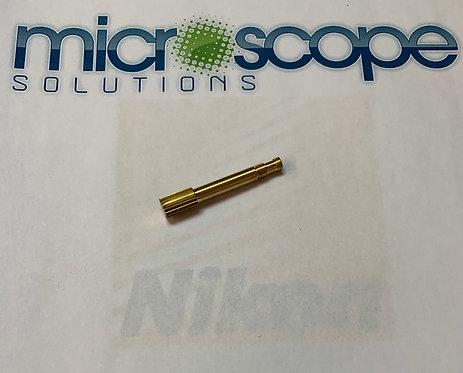 Nikon E800 Condenser Pinion