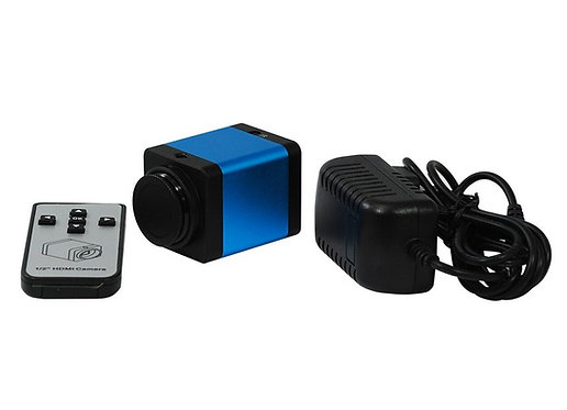 HDMI Color HD Camera with Live Output