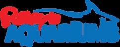 aquariums-logo-color.png