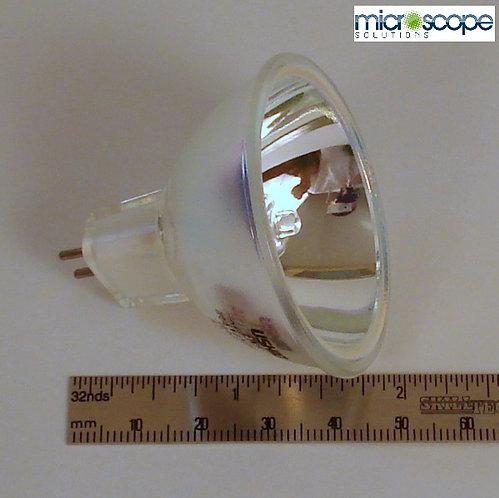 21v 150w Halogen Bipin Projector Bulb