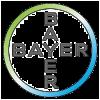 bayerag-100x100.png