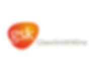 Glaxo Logo.png