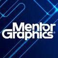 Mentor Graphics.jpg