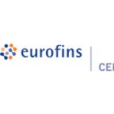 Eurofins CEI.png