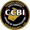 CCBI.png