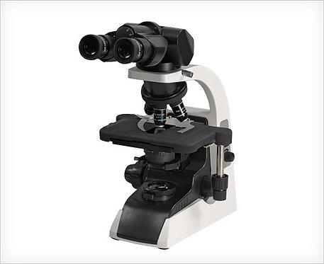 MS-200 Erogonomic Tilting Binocular Microscope