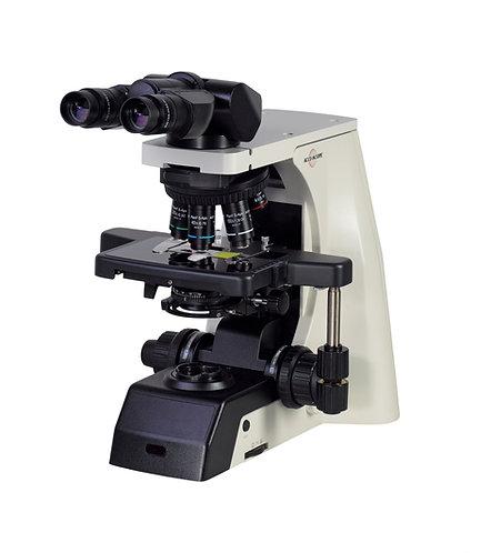 Accu-Scope EXC-500 Ergonomic Binocular Microscope