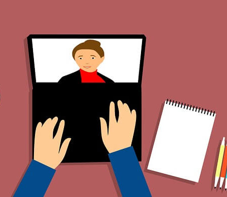 23 Awesome Skype Interview Tips to Help Land Your Dream Job