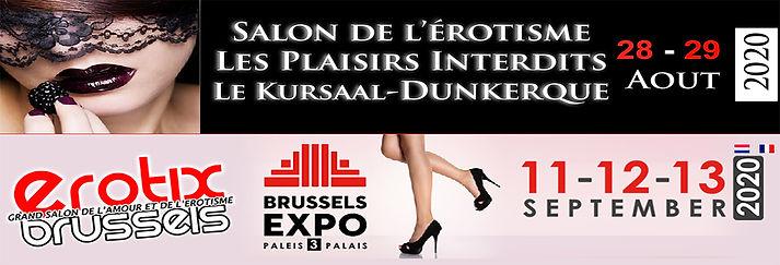 TomSridix_Dunkerque-Bruxelles_half.jpg