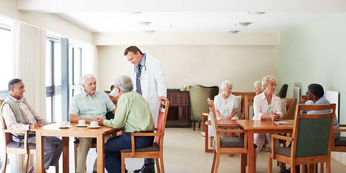 maisons-de-retraite-les-etablissements-l